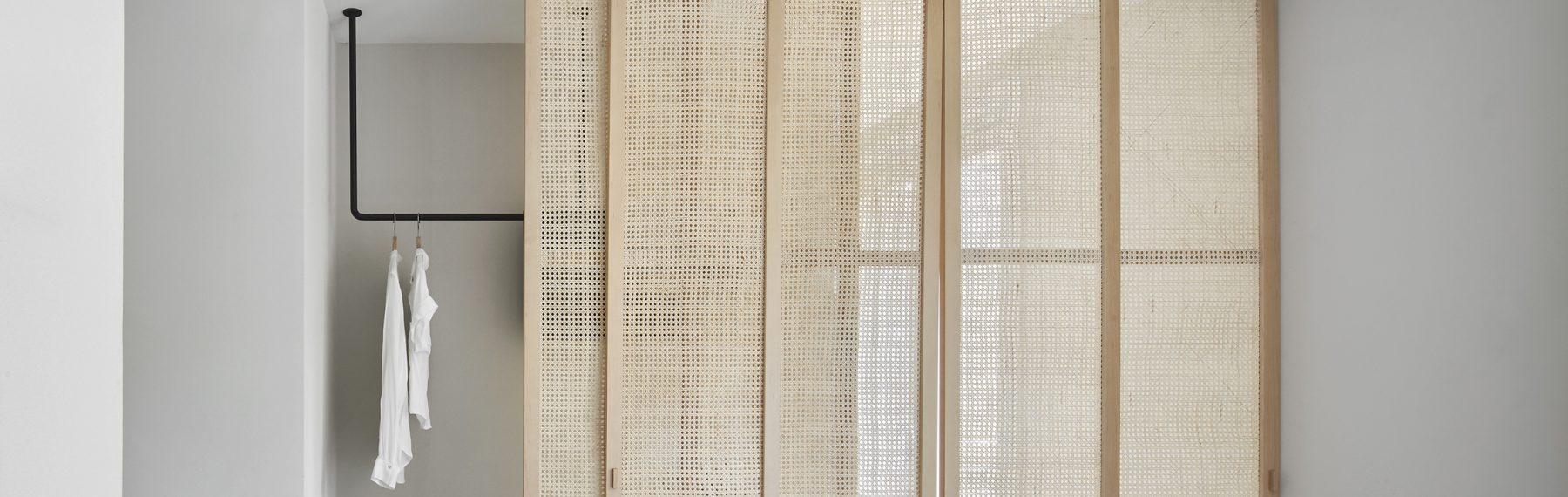 Interiorismo barcelona miriam barrio - Miriam barrio ...