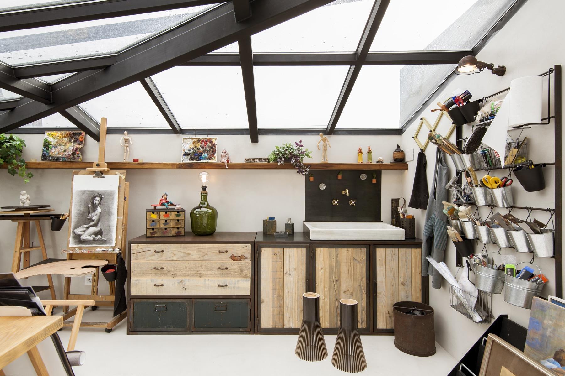 Atelier Design Studio