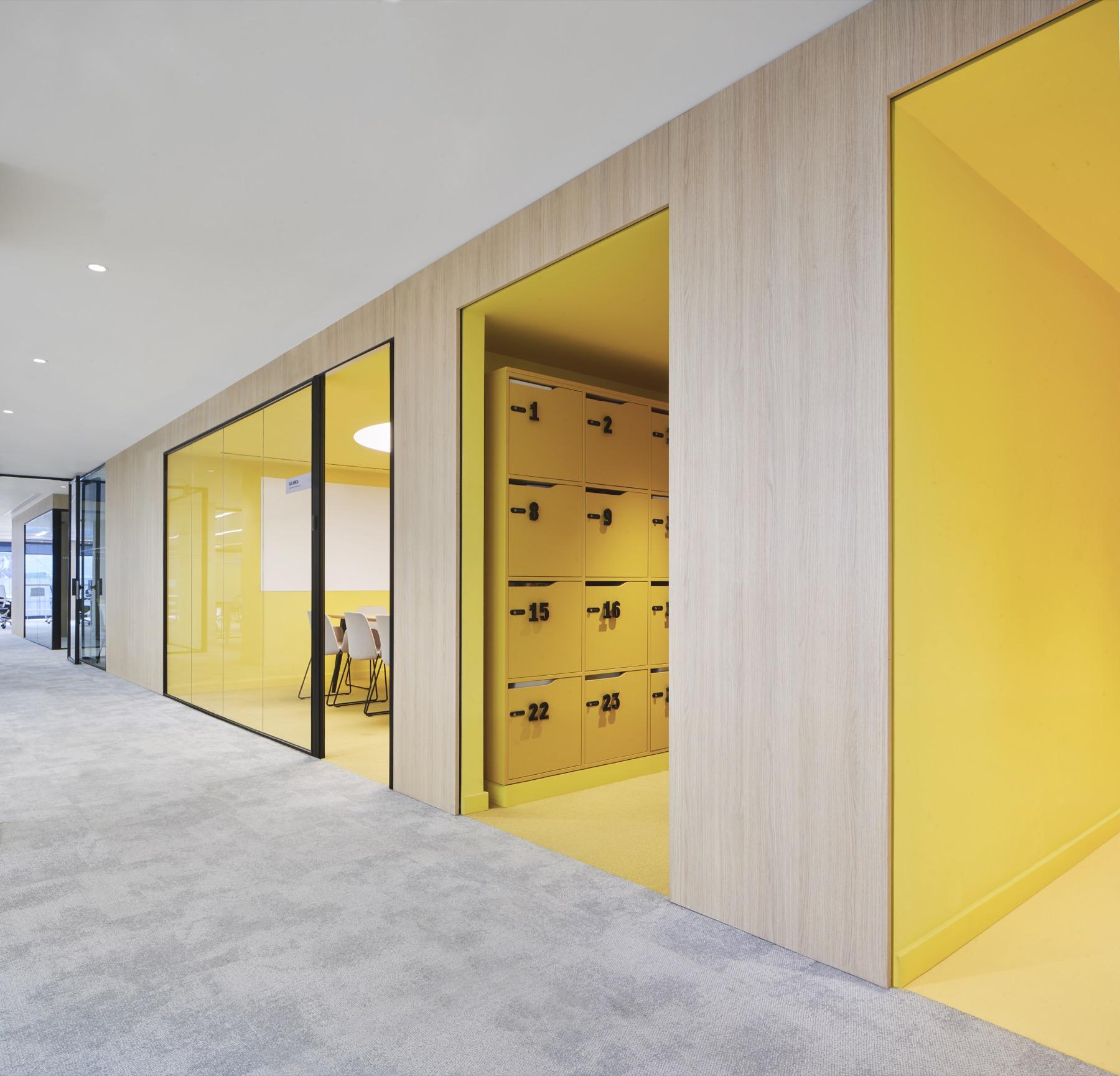 Caixabank oficinas dau - La caixa oficines ...